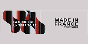 madeinfrance2016